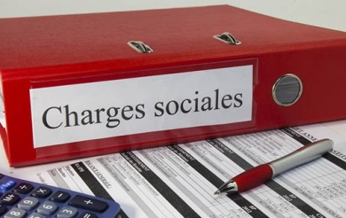 BERCY_Micro_Charges_Sociales_image.jpg