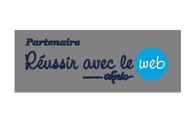 FCGA_Reussir_avec_le_web_image.jpg