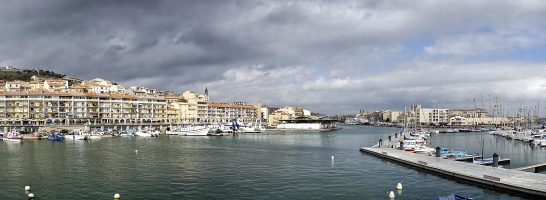 1SETE_Canal bateaux.jpg