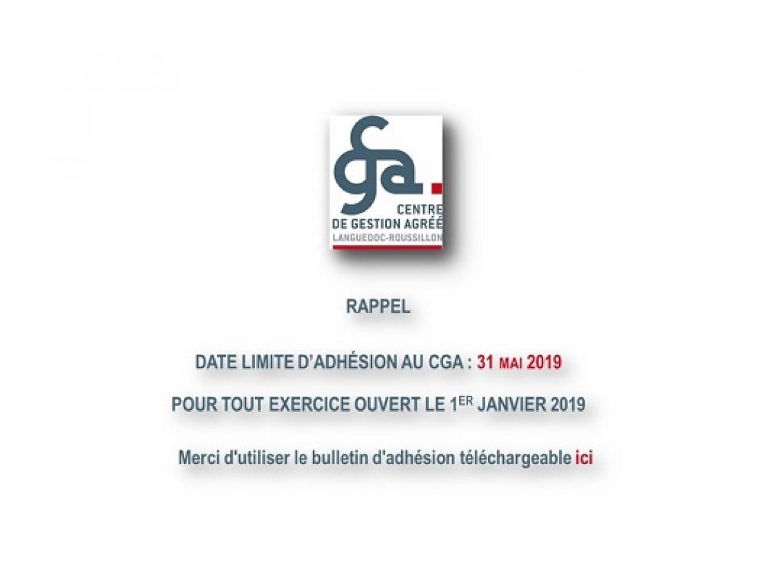 2019 Rappel adhésion.jpg