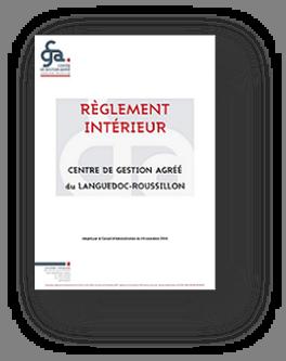 ASSO_Règlement_Interieur_V20161114_Vig
