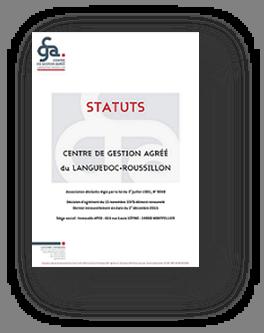 ASSO_Statuts_V20161114_Vig